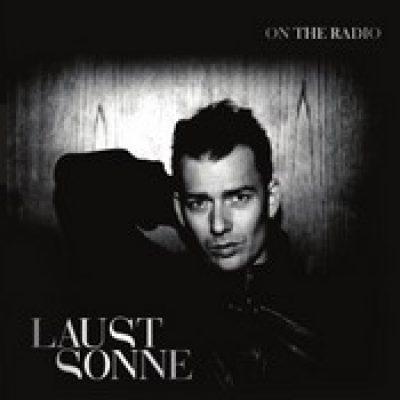 """LAUST SONNE: Video zur Single """"On The Radio"""" des D.A.D.-Sängers online"""