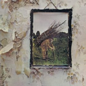 "LED ZEPPELIN: Teaser zu ""Black Dog"""