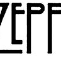 LED ZEPPELIN: Re-Releases der ersten drei Alben Ende Mai