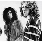 LED ZEPPELIN: Videos zu den Re-Releases