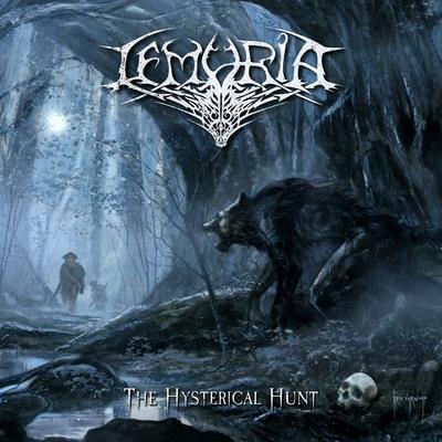"LEMURIA: Video-Clip vom ""The Hysterical Hunt"" Album"