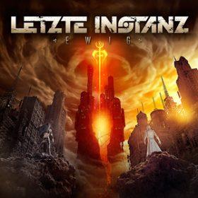 LETZTE INSTANZ: Single ´Von Anfang an´ als Gratis-mp3