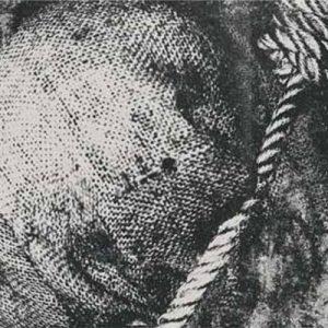 """LIFESICK: Neues Album """"Swept In Black"""""""