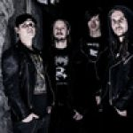 "LIK (S): weiterer Songs aus ""Mass Funeral Evocation"""