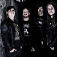 "LIK (S): weiterer Songs aus ""Mass Funeral Evocation"""