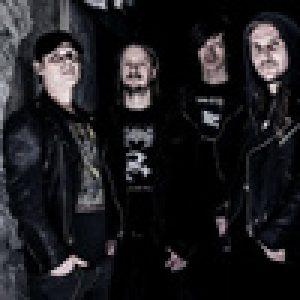 LIK: Death Metal aus Schweden