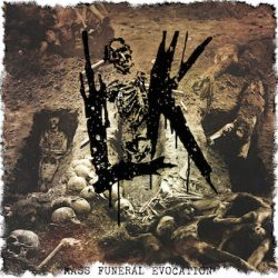 LIK: Mass Funeral Evocation
