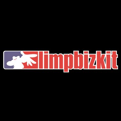 LIMP-BIZKIT-2018-LOGO