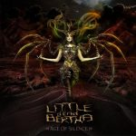 "LITTLE DEAD BERTHA: Track vom ""Age Of Silence"" Album"