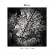 """LORELEI: streamen """"Shadows Of October""""-Album"""