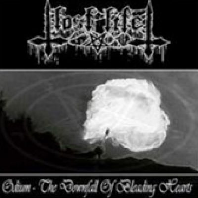 LOST LIFE: Odium (The Downfall Of Bleeding Hearts)