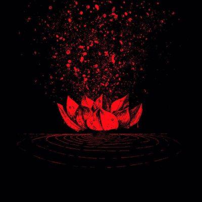 """LOTUS THIEF: zweite Single zum neuen von Aischylos inspirierten Album """"Oresteia"""""""