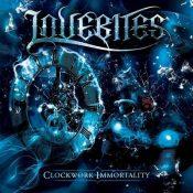 "LOVEBITES: Video-Clip vom ""Clockwork Immortality"" Album"