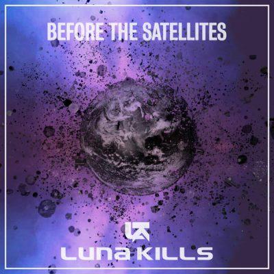 LUNA KILLS: schließen Labeldeal mit King2Music Records ab