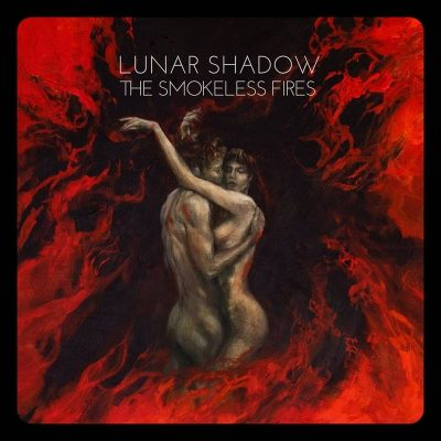 LUNAR SHADOW: The Smokeless Fire