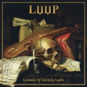 LÜÜP: Canticles of the Holy Scythe