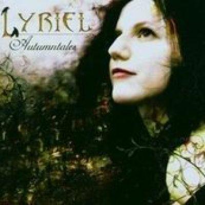 LYRIEL: Autumntales