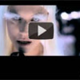 LACUNA COIL: Video zu Trip ´The Darkness´