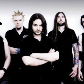 LAST ONE DYING: Metalcore ist tot – Es lebe LAST ONE DYING!…und es lebe die Sendung mit der Maus!