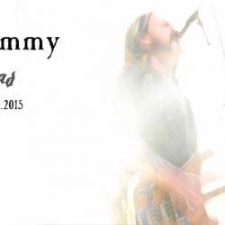 MOTÖRHEAD: Lemmy Kilmister an Krebs gestorben