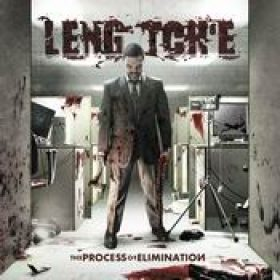 LENG TCH´E: The Process of Elimination