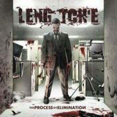 LENG TCH´E: The Process of Elimination