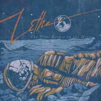 LETHE: The First Corpse On The Moon