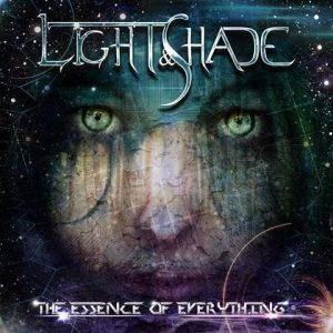 LIGHT & SHADE: The Essence Of Everything