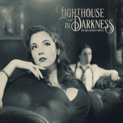 Lighthouse-In-Darkness-The-Melancholy-Movies