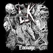 Lik_carnage_cover