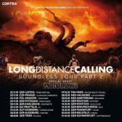 Long-distance-calling-motorowl-tour-2018