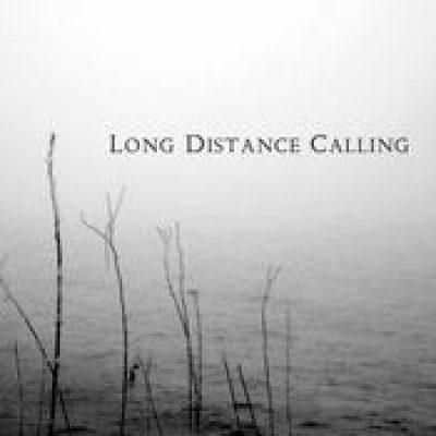 LONG DISTANCE CALLING: Dmnstrtn [Eigenproduktion]