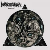 """LOOKING FOR AN ANSWER: Track vom """"Dios carne""""-Album"""