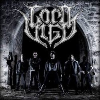 "LORD VIGO: Video-Clip zu ""When the Bloodlust Draws on Me"""