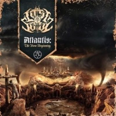 "LOST SOUL: Lyric-Video und Details zu ""Atlantis"""