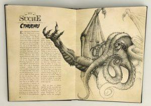 Lovecraft-Interview-Buch-Dokumentation-Abraxas-Artworks-Philipp-Herrmann