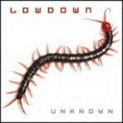 LOWDOWN: Unknown