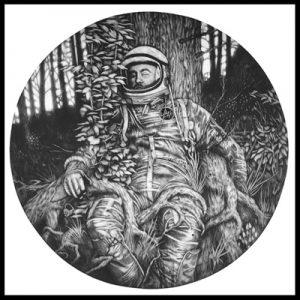Lydia_laska_ego-death-cover