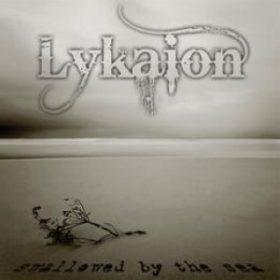 LYKAION: Swallowed By The Sea [EP] [Eigenproduktion]
