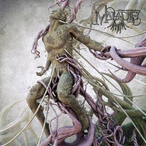 "MALADIE: Neues Album ""…of Harm and Salvation"""