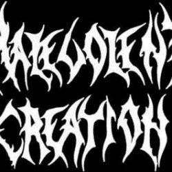 MALEVOLENT CREATION: neues Label, neues Album & Tour