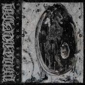 "MALTHUSIAN: Track vom ""Across Deaths"" Album"
