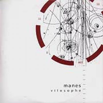 MANES: vilosophe