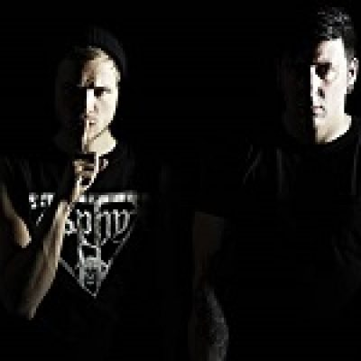 "MANTAR: ´Death By Burning´ – Debütalbum kommt am 07. Februar 2014, ""Spit"" online hören"