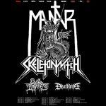 MANTAR_Tour-2018