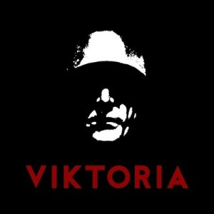 "MARDUK: Video zu ""Viktoria"""