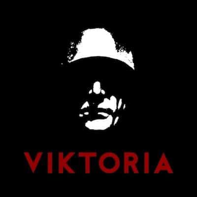 MARDUK: Viktoria