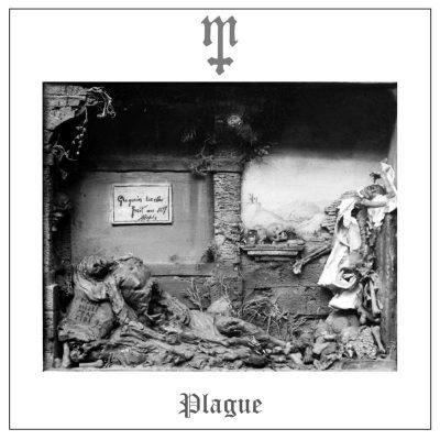 """MASTIFF: Video-Clip vom """"Plague"""" Album"""