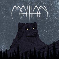 MATHAN: Demo [Eigenproduktion]