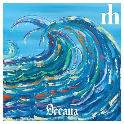 MATTERHORN: Oceana (Single)